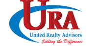 united_realty_Advisors_logo